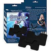 iReliev Super EMS Pads Refill Kit
