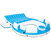 River Tubes Amp Pool Floats Best Price Guarantee At Dick S