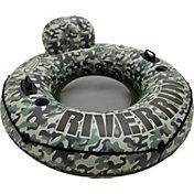 Pool Floats & River Tubes