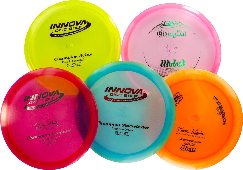 Image result for disc golf disc