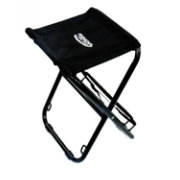 Innova Disc Golf Caddy Seat