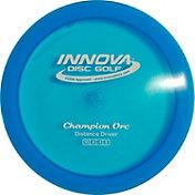 Innova Champion Orc Distance Driver