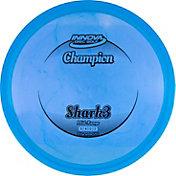 Innova Champion Shark 3 Mid-Range Disc