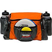 Innova Competition Disc Golf Bag