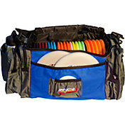 Innova DISCarrier Disc Golf Bag