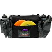 Innova DISCarrier Disc Golf Bag