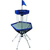 Innova DISCatcher Traveler Disc Golf Target