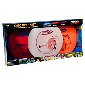 Disc Golf Equipment