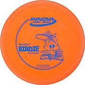 Innova DX Birdie Putt and Approach Disc