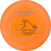 Innova DX Stingray Mid-Range Disc