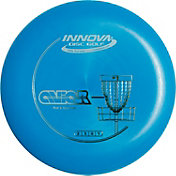 Innova DX Aviar Putt and Approach Disc