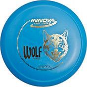 Innova DX Wolf Mid-Range Disc