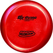 Innova GStar Aviar Putt and Approach Disc