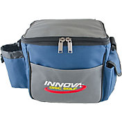 Innova Standard Disc Golf Bag