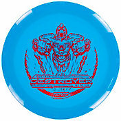 Innova Star Destroyer Distance Driver