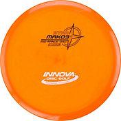 Innova Star Mako3 Mid-Range Disc