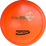 Innova Star Rhyno Putt and Approach Disc