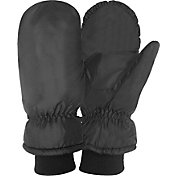 Jacob Ash Toddler Ski Insulated Mittens