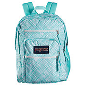 Jansport Backpacks For Girls | DICK'S Sporting Goods