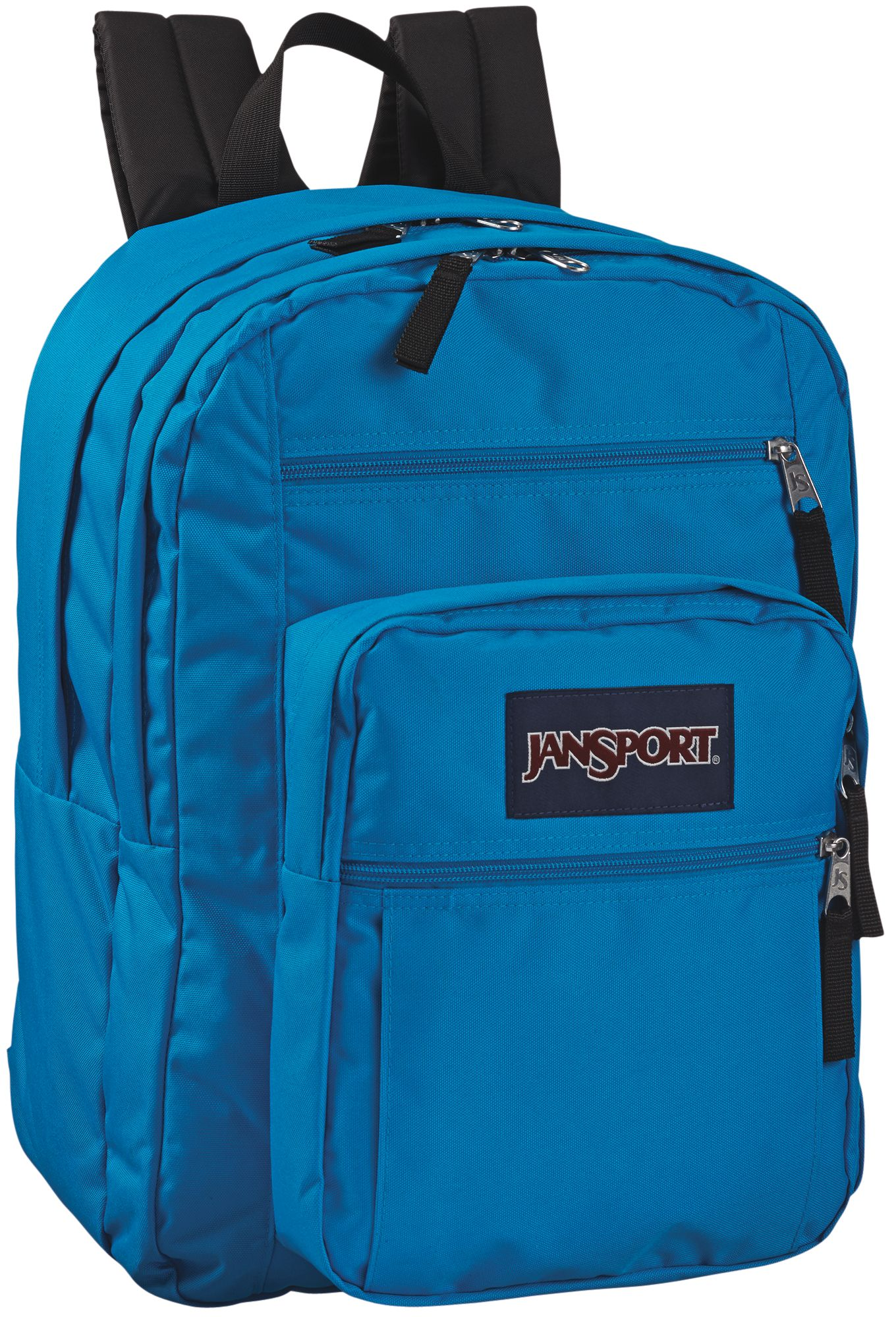 Jansport Helios28 Backpack $ Please enter an email in the form of name@hocalinkz1.ga Please enter an email like name@hocalinkz1.ga