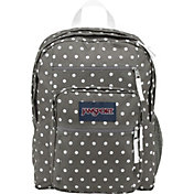 Gray JanSport Backpacks & Bookbags | DICK'S Sporting Goods