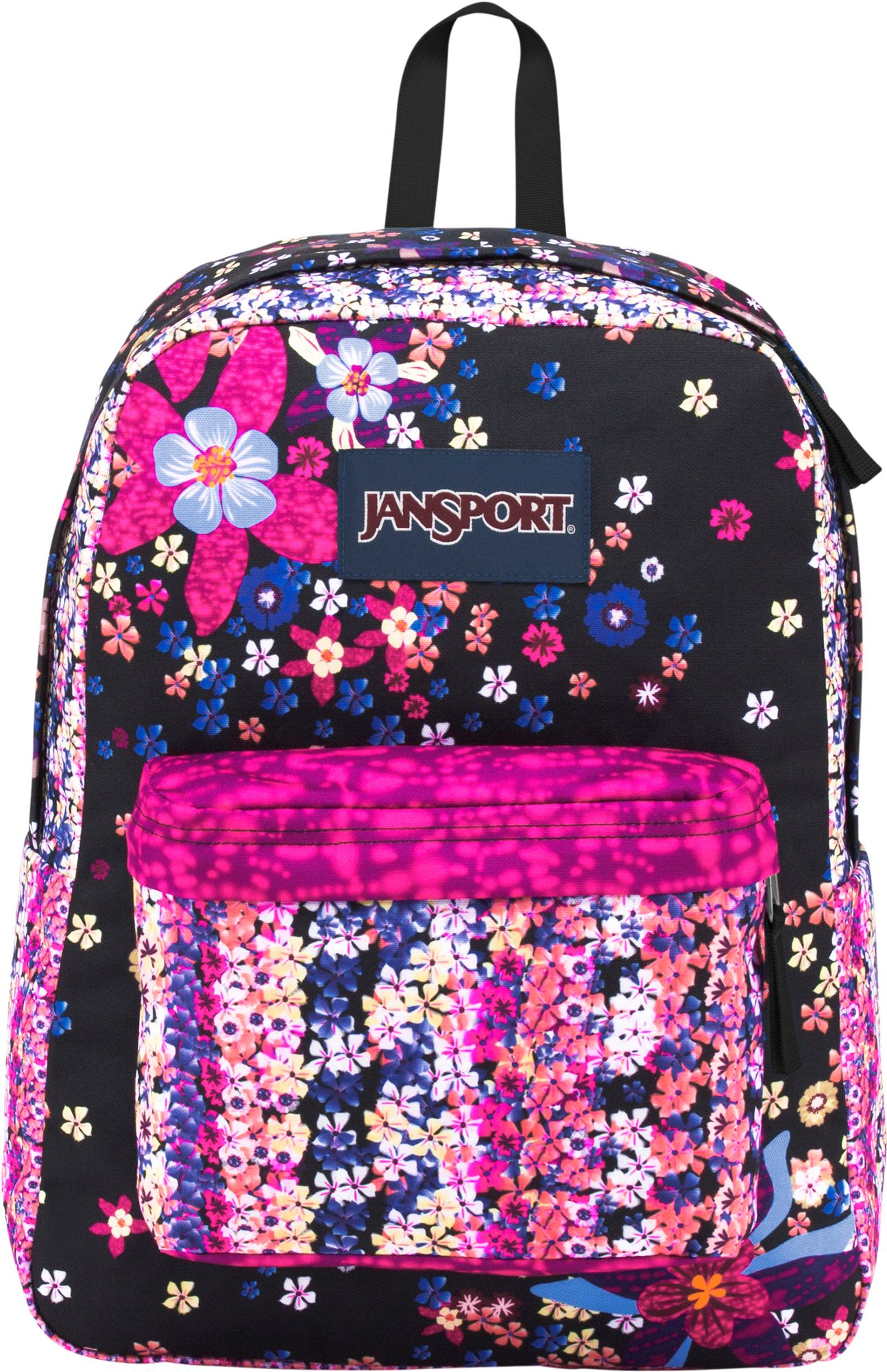 JanSport Backpacks & Bookbags | DICK'S Sporting Goods