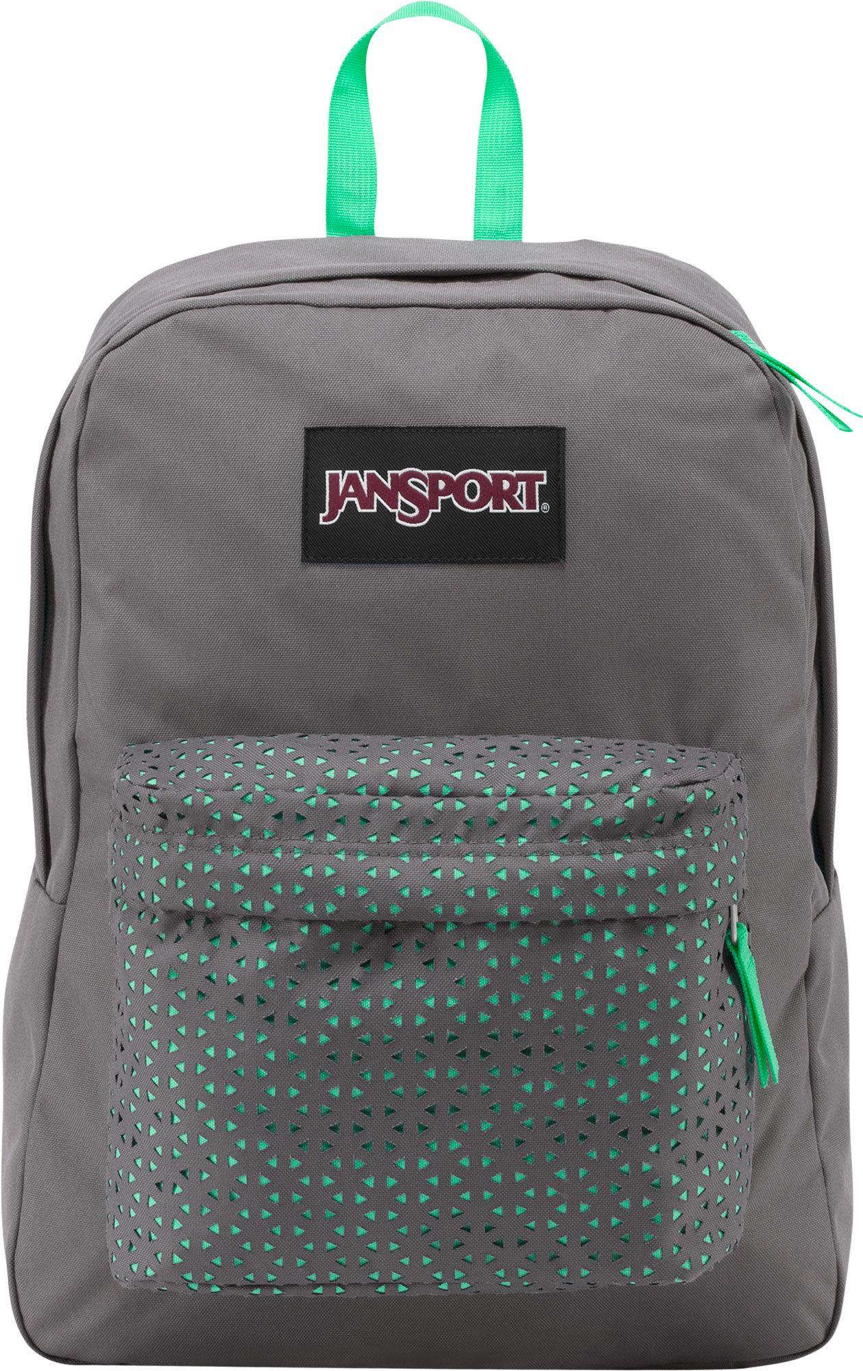 Backpacks for Girls | DICK'S Sporting Goods