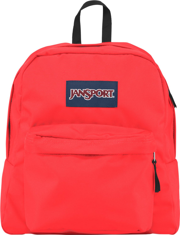 Jansport Backpacks For Girls | DICK'S Sporting Goods