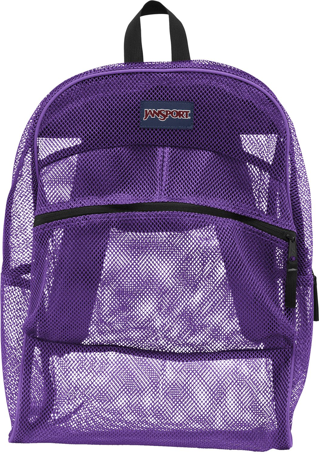 JanSport Mesh Backpack| DICK'S Sporting Goods