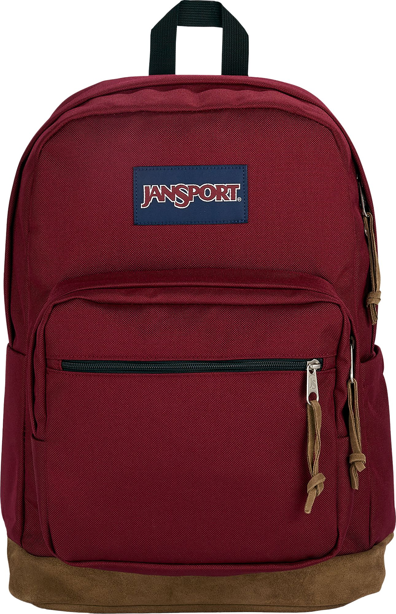 JanSport Right Pack Backpack | DICK'S Sporting Goods