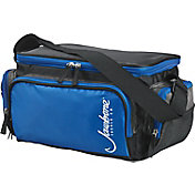 Jawbone 360 Tackle Bag