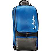 Jawbone 360 Sling Tackle Pack