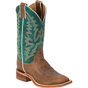 Justin Boots Women's Bent Rail Western Boots