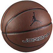 "Jordan Legacy Official Basketball (29.5"")"