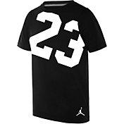 Jordan Boys' 23 Dri-FIT T-Shirt