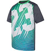 Jordan Little Boys' Flight 23 Motion T-Shirt