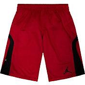 Jordan Little Boys' Knit Shorts