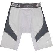 Jordan Boys' Stay Cool Compression 6'' Shorts