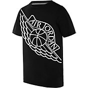 Jordan Boys' Wings Dri-FIT T-Shirt