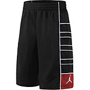Jordan Boys' Game Changer Shorts