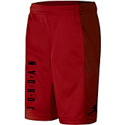 Jordan Boys' Game Shorts
