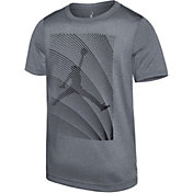 Jordan Boys' AJ 12 Horizon Dri-FIT T-Shirt