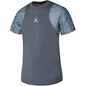 Jordan Boys' Ultimate Flight T-Shirt