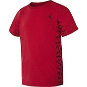 Jordan Boys' Core Athletic T-Shirt