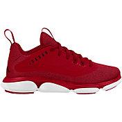 Jordan Kids' Grade School 5 AM Training Shoes