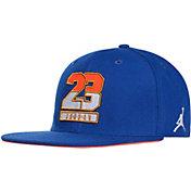 Jordan Boys' 7 Dream Hat