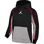Jordan Boys' AJ Victory Therma-FIT Hoodie