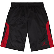 Jordan Boys' Knit Shorts