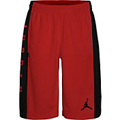 Jordan Boys' Highlight Shorts