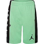 Jordan Boys' Highlight Shorts